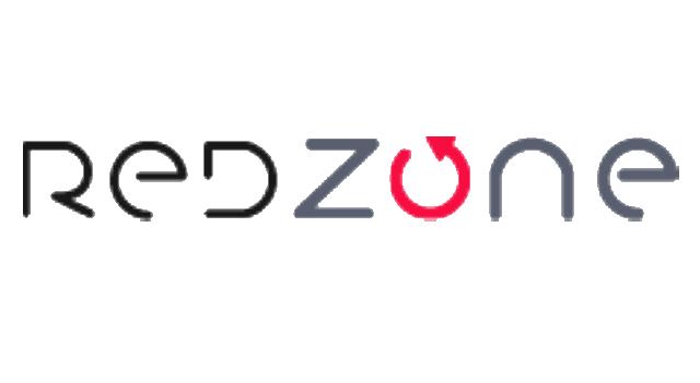 The RedZone Power Hour with Wyandot Snacks